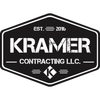 KRAMER CONTRACTING, LLC
